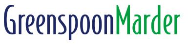 Greenspoon_logo