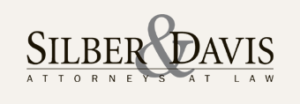 siber&davis